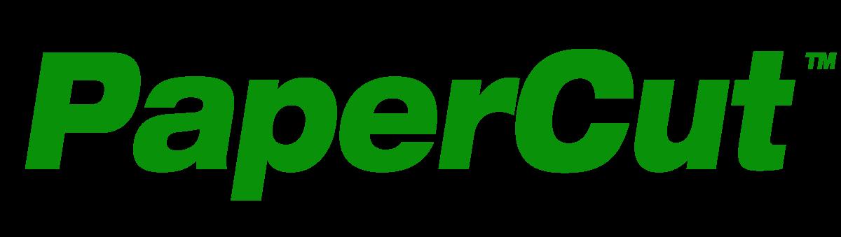partner-papercut