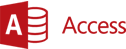 Office365-Access