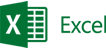 Office365-Excel