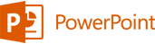 Office365-Powerpoint